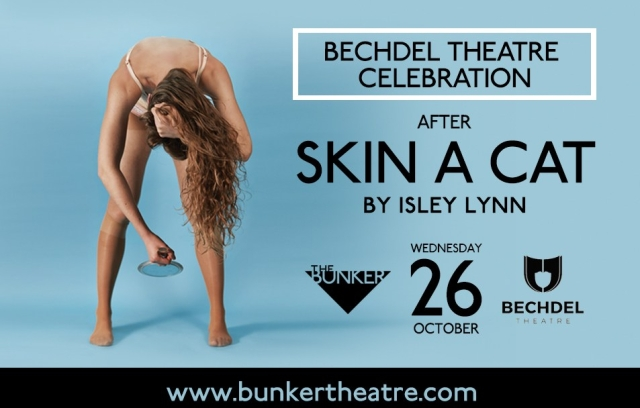 bechdel_theatre_flyer