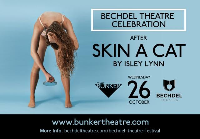 bechdel_theatre_flyer
