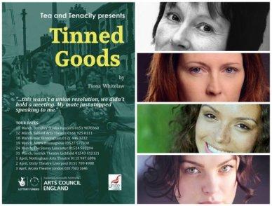 tinned goods.jpg