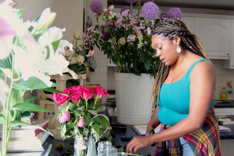 funeral-flowers-edinburgh-fringe.jpg