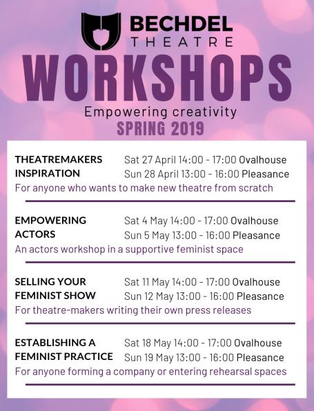 copy-of-copy-of-workshop-dates.png